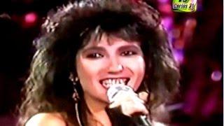 Download Zizi Possi - Perigo (Áudio HQ) Selva de Pedra 1986 MP3 song and Music Video