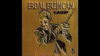 Erdal Erzincan - Kaç Kuzulu Ceylan