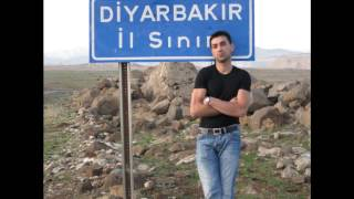 Sevme Gönlüm... Yusuf Harputlu   ...2013