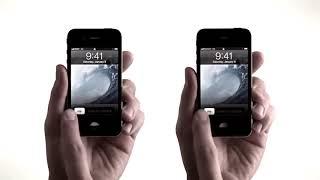 Запретить использование смартфонов на уроках предложила министр просвещения России Ольга Васильева