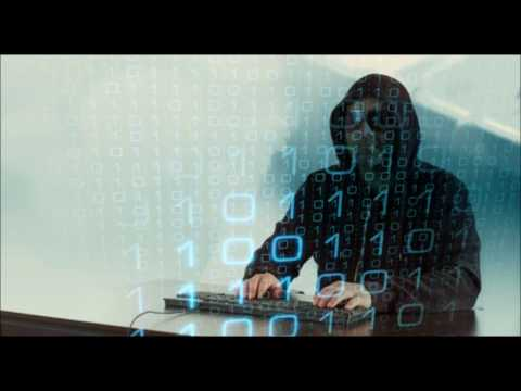 Major Cyber Attacks Hit East & West Coast Before Elections!