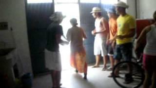 Masueco 2010