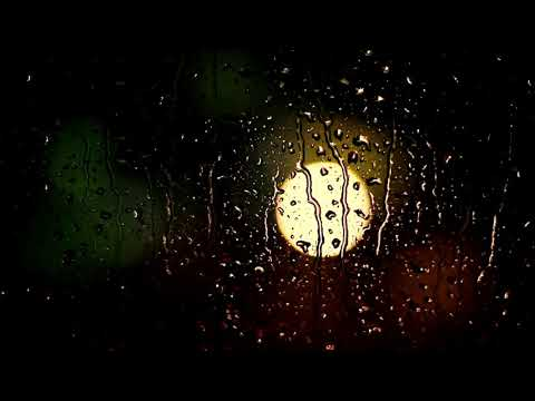 When It Rains - Hodge (U-mb5) - (Original Song)
