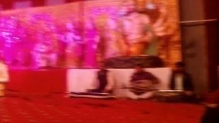 Ashok Mithu Kashyap Guhla 8295595603