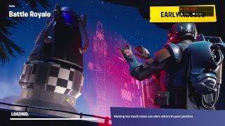 Fortnite battle royale fast console builder 920+Wins 29000+Kills
