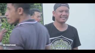 Relawan Sahabat Jokowi-Kalimantan Timur