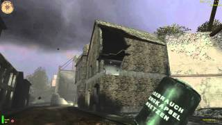 medal of honor allied assault hsa vs t l battalion the hunt ckr ladder match part 1