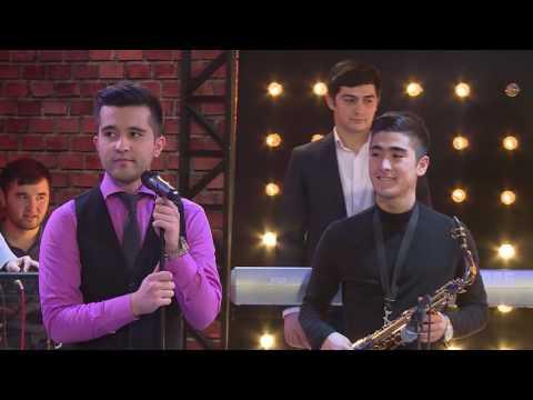 MTV Show - Afruz #29 (20.01.2017)