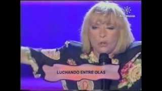 MARI TRINI-YO NO SOY ESA-VÍDEO