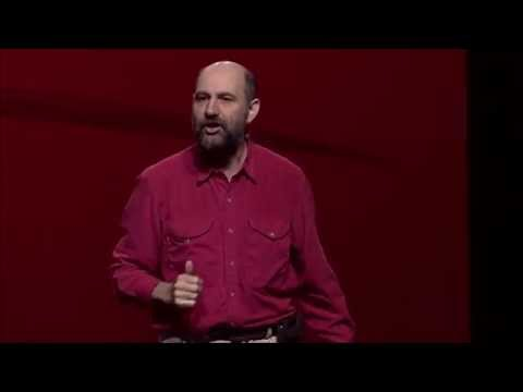 Making Architecture Matter - Martin Fowler Keynote