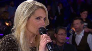 Laila Bagge Wahlgren: