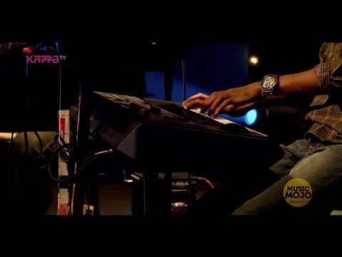 Kya Karoon Sajni Aye Na Balam - Rasika Shekar - Classical Hindustani Music