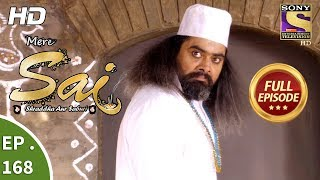 mere sai ep 168 full episode 17th may 2018