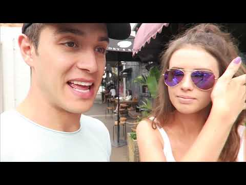 Jess And Gabriel Cute/Sweet/Funny Moments PT 5