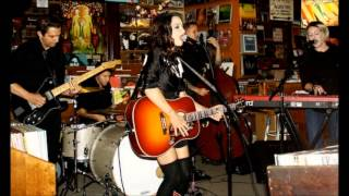 Lindi Ortega - The Day You Die (With Lyrics) Made By CURLY COL