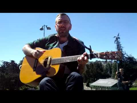 Dallas Green - Grand Optimist