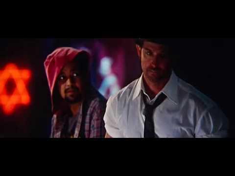 Kites  - Dil Kyun Yeh Mera Full High Quality Video Song