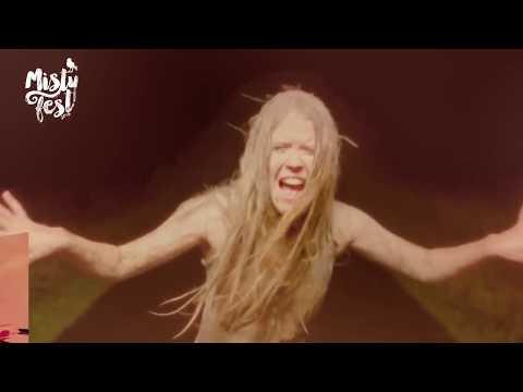 Anna von Hausswolff | Misty Fest 2018