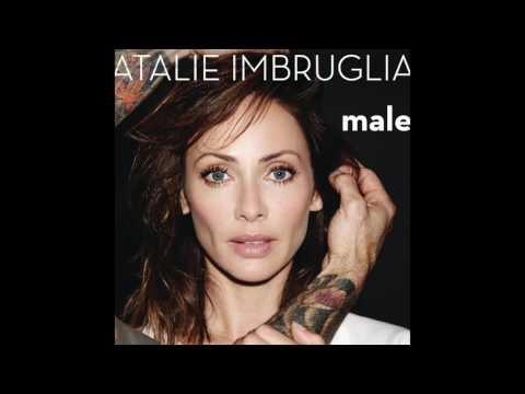 Натали Имбрулия (Natalie Imbruglia) musical slide show