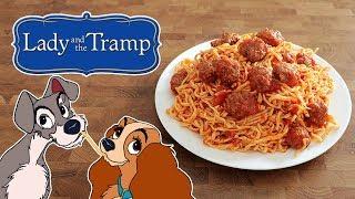 RICO の#アニメ料理実写化主にアニメの料理、食べものなどを出来るだけ...