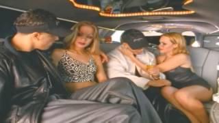 Tu Cuerpo En La Cama - Nicky Jam & Daddy Yankee (Vídeo Oficial)