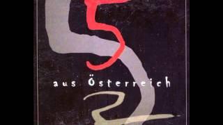 06 Maria Theresia von Paradis - Sicilienne - Wolfgang Göllner, Albert Sassmann