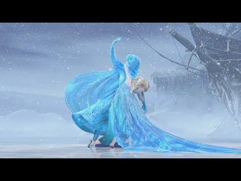 Download Frozen - Memorable Moments and Best Scenes