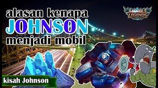 mobile legends hororo chan