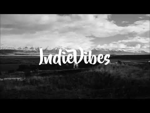 Matt Perriment – Distance