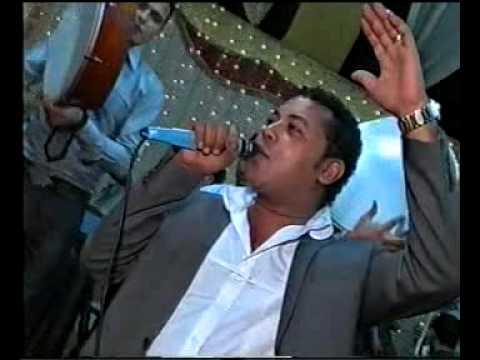 محمود الحسينى 2011