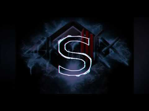 Skrillex - First of the year (Equinox)