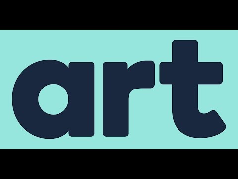 We are Artfinder: the Art Marketplace