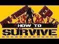How To Survive Ep.18 Volviendo donde kovac