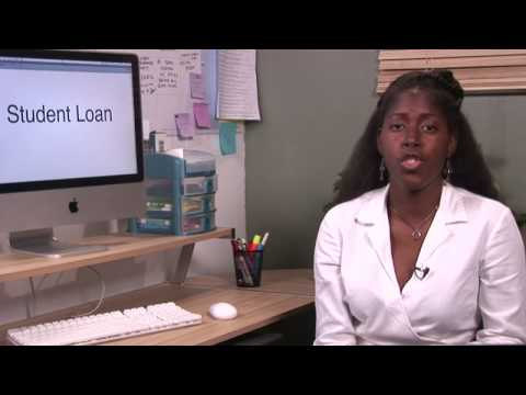 student-loans-:-student-loan-consolidation