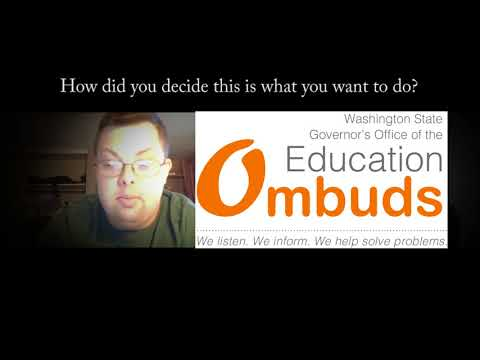 Student Transition Video Compilation