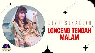 Download lagu Elvy Sukaesih Lonceng Tengah Malam MP3
