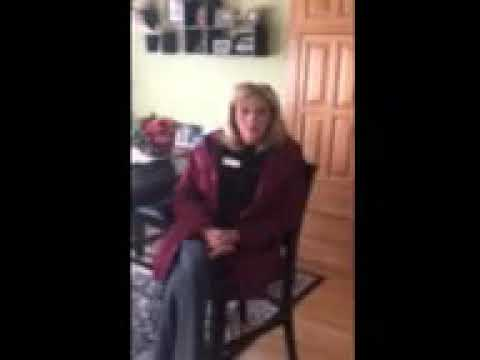 Debi Hepfer Testimonial- We Buy Houses