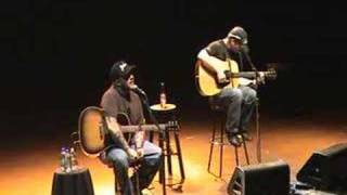 Download Aaron Lewis 3/24/07 Plush MP3 song and Music Video