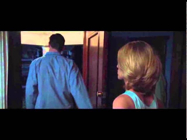 Avant La Conjuration il y a eu ANNABELLE - French Trailer #1 - À L'affiche