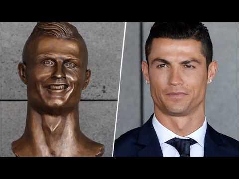 4-3-3 Real Madrid