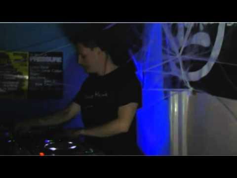 SomaTV #2: Mark Henning & Petrichor (Live)