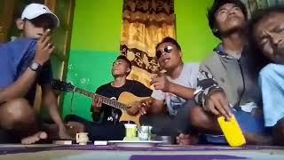 Download Video Lagu Bima terbaru gitaris onal feat ovan (saneo, latifa) MP3 3GP MP4