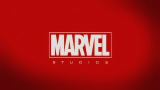 Marvel Cinematic Theme Song Universe