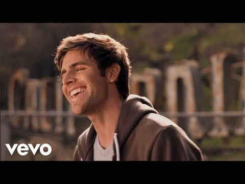 Canaan Smith – We Got Us #CountryMusic #CountryVideos #CountryLyrics https://www.countrymusicvideosonline.com/canaan-smith-we-got-us/ | country music videos and song lyrics  https://www.countrymusicvideosonline.com