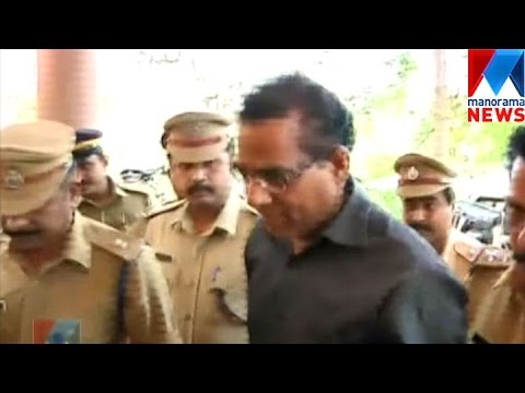 Action started to arrest accused in Kottiyoor rape case | Manorama News