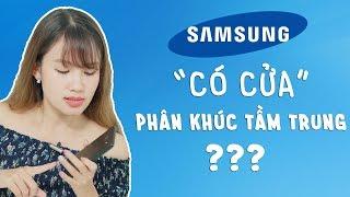 Samsung Galaxy J6 có đáng mua không?