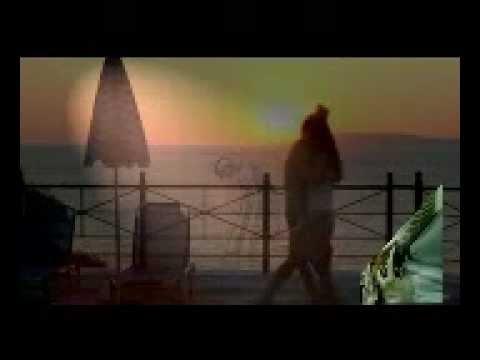 новые песни зайнаб махаевой слушать