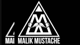 Cone Crew Diretoria - Chama Os Muleke (Malik Mustache & VINNE Remix)