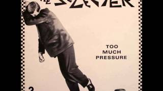 The Selecter - 01 Three Minute Hero