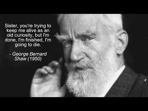 Top 30 Death Row Last Words Of Celebrities | Death Row Last Words With Steve Jobs Speech